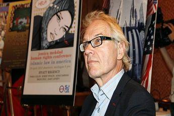 کشته شدن کاریکاتوریست موهن به ساحت پیامبر اسلام (ص)
