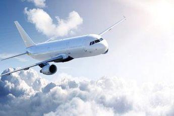 اعلام بمبگذاری هواپیمای مسافربری سنگاپور