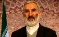زمان کنگره جامعه اسلامی مهندسین قطعی شد