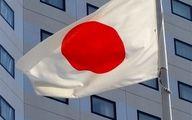 مذاکره برای تحریم های ایران بین ژاپن و آمریکا