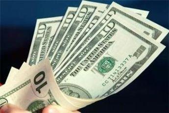 نرخ ارزهای بانکی اعلام شد