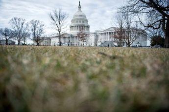 لایحه بودجه نظامی 717 میلیارد دلاری آمریکا با تمرکز بر روسیه، چین و ترکیه