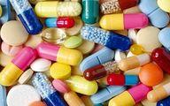 مشکلات دارویی به علت عدم وجود نقدینگی
