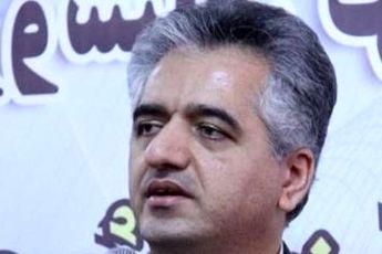 احمدی: قوه قضائیه اسامی بدهکاران کلان بانکی را منتشر کند