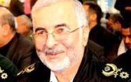 سردار مومنی از سفرهای نوروزی به نمایندگان مجلس گزارش داد