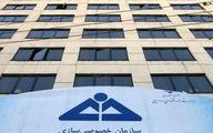 شروط خصوصی سازی برای واگذاری فولاد میانه و فولاد آذربایجان