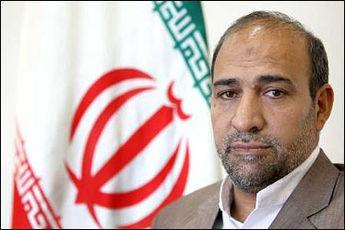 تدارک مجلس برای مراسم تجلیل از احمدینژاد