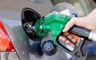 توافق دولت و مجلس، کارت سوخت احیا میشود