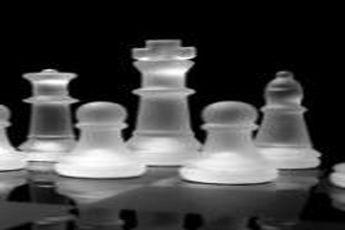 تبریز میزبان مسابقات شطرنج جام ملت های آسیا شد