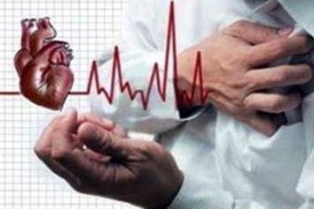 آسیب هر عضو بدن، باعثعوارض برای قلب می شود