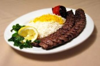 مصرف ماست با غذاهای گوشتی کبد چرب می آورد