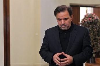 آخرین تلاش ها برای استیضاح نشدن رییس ستاد موسوی