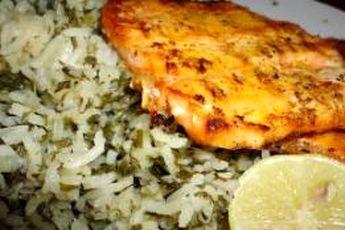 برای شام شب عید ماهی چی بخریم و بخوریم؟