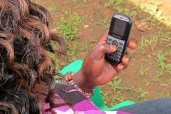 جریمه ۴ میلیارد دلاری اپراتورهای نیجریه و واریز آن به حساب مشترکان