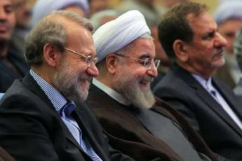 نشست مشترک مجلس و دولت، ۲۲ خردادماه به میزبانی دولت برگزار می شود