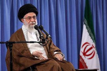 روز جمعه هر فردی رأی بیاورد، برنده اصلی انتخابات، ملت ایران و نظام جمهوری اسلامی هستند