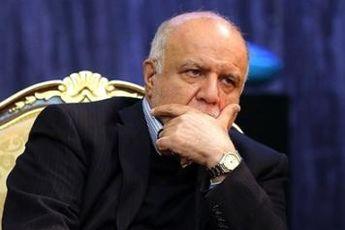 جدیت نمایندگان برای استیضاح وزیر نفت در صورت عدم انجام تعهدات