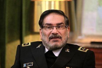 ترور شهید سلیمانی بزرگترین هدیه آمریکا به تروریسم تکفیری بود