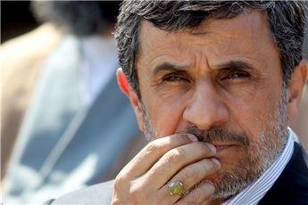 سوالات احمدی نژادی در کنکور ارشد!