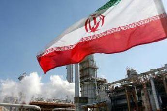 طرح های جدید پتروشیمی در انتظار پارس جنوبی / راه اندازی بزرگترین پتروشیمی غرب ایران