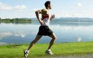 ورزش در اوقات فراغت و افسردگی
