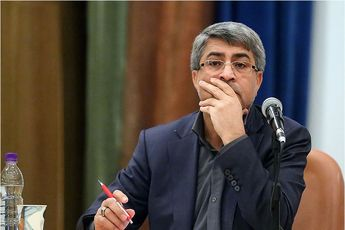 راه بقای جمهوری اسلامی ، اصلاحات است
