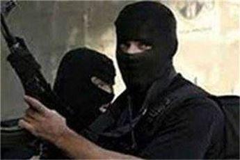 آموزش ایغورهای چینی برای جنگ در سوریه در پاکستان