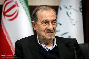 تحقق مدیریت یکپارچه شهری، حمایت ازکالای ایرانی ووضعیت عضویت سپنتا
