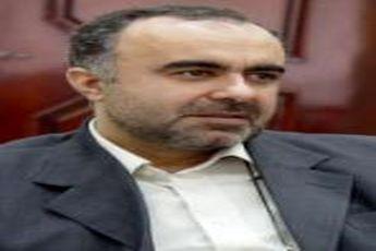 حسینی: مجلس از وزیر ورزش و جوانان حمایت می کند