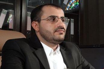 انصارالله: حملات موشکی ما به جاهایی خواهد رسید که دشمن فکرش را نمیکند