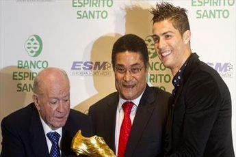 درگذشت بازیکن افسانهای فوتبال پرتغال