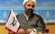 دولت علی رغم ادعای نقدپذیری منتقدان را به دادگاه می کشاند