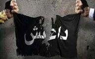 داعش به اهدافش در سوریه نرسید