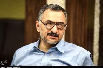 اقتصاد مقاومتی اساس استقلال ایران است