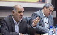 عبداللهی: طرح امنیت گردشگری خردادماه به تصویب شورای امنیت ملی می رسد