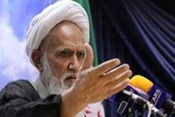 قیام های امروز جهان نوعی بیداری اسلامی است