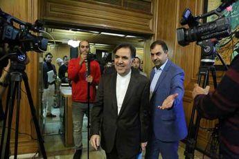اعلام دو کاندید نهایی برای شهرداری تهران