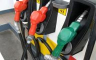 واردات بنزین چینی به ایران ممنوع شد / خداحافظی MMT با بنزین ایران