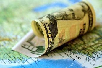 ورود نرخ سوم دلار برای واردات کالا و محدود شدن دلار 4200 تومانی!!؟