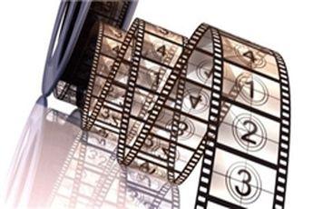 سینماگران مصری خواستار تحریم سریالهای ترکیه