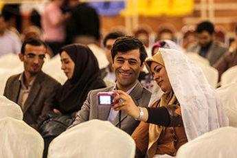 مهلت ثبتنام ازدواج دانشجویی تمدید شد