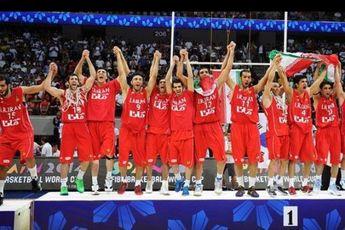 دومین حضور جهانی بدون پاداش / بسکتبال چه زمانی به خواسته اش می رسد؟