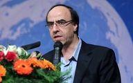 در تولید علم ایران رتبه 15 جهان را دارد
