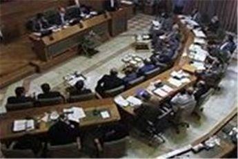 بودجه ۷۹۹ میلیارد تومانی سازمان نوسازی شهرداری تهران