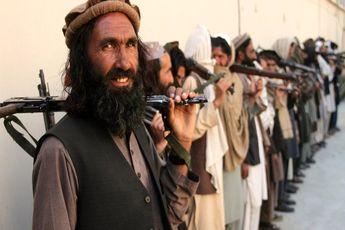 شهدای دیپلمات در افغانستان