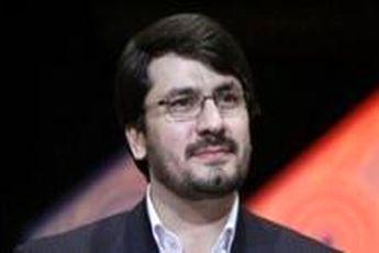 انتقاد از حذف بیمه دندانپزشکی فرهنگیان / سؤال نمایندگان از وزیر آموزش و پرورش