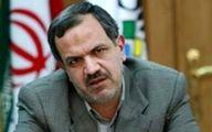 برنامه ۵ ساله شهرداری تهران در اختیار اعضای شورای کلانشهرها قرار می گیرد