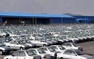 نارضایتی مردم از عدم تعهد خودروسازان