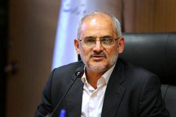 حاجی میرزایی: تعطیلی تمامی مراکز آموزشی تا دو هفته آینده ادامه پیدا میکند
