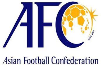 قرعه کشی فصل جدید لیگ قهرمانان آسیا در 30 آبان ماه برگزار می شود